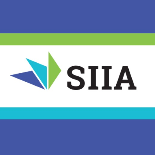 New Marketing Director of Project Insight Project Management Software Invited to Be Panelist Speaker at the SIIA Boot Camp for Marketing